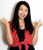 鈴木寧々ヒップホップが得意/AKBドラフト - AKB48 - 芸能ニュース : nikkansports.com