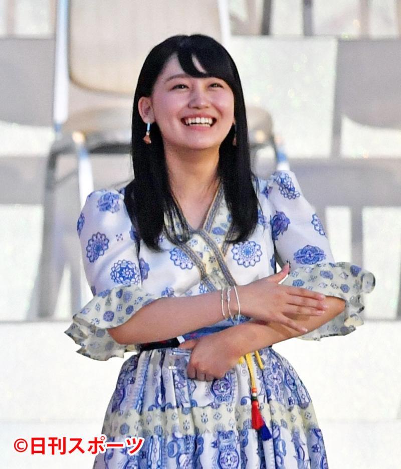 小嶋真子さんの画像その30
