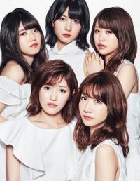 AKB渡辺麻友、柏木由紀ら5人「美容選抜」結成 - AKB48 : 日刊スポーツ