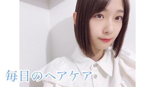 坂道 みる 動画