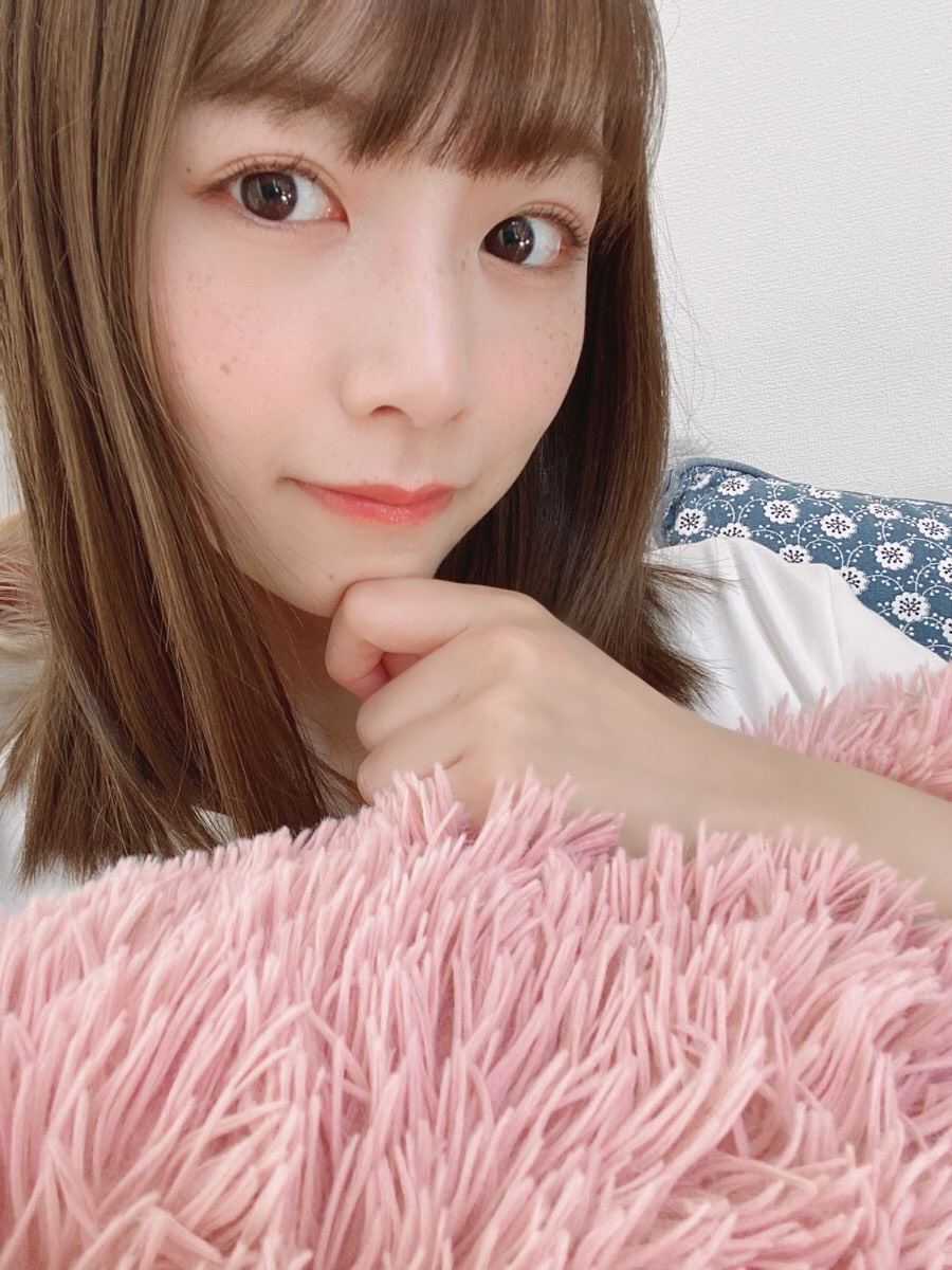先輩、後輩、グループへの愛…乃木坂46への熱い思いを語った北野日奈子