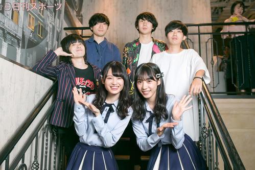 【NMB48】横野すみれ応援スレ☆11【すーちゃん】 YouTube動画>2本 ->画像>399枚