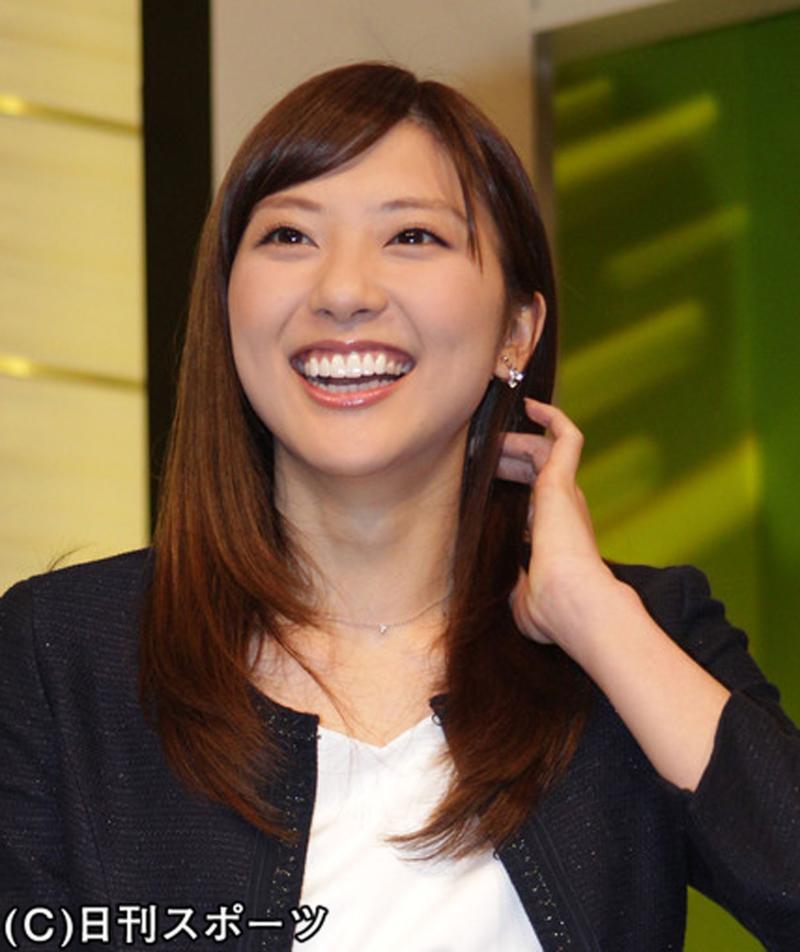 山岸舞彩アナ結婚、「NEWS ZERO」9月降板 , 結婚・熱愛  日刊スポーツ