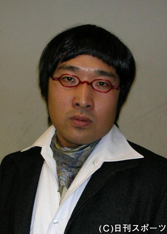 山里亮太、年収2000万円か「いい...