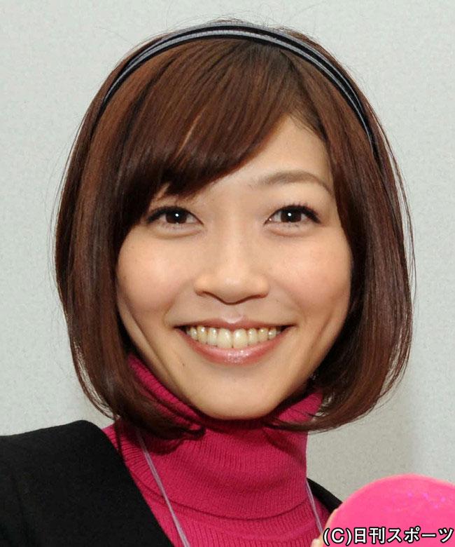 TBS久保田智子アナが退社、夫の住む米国へ - 女子アナ : 日刊スポーツ