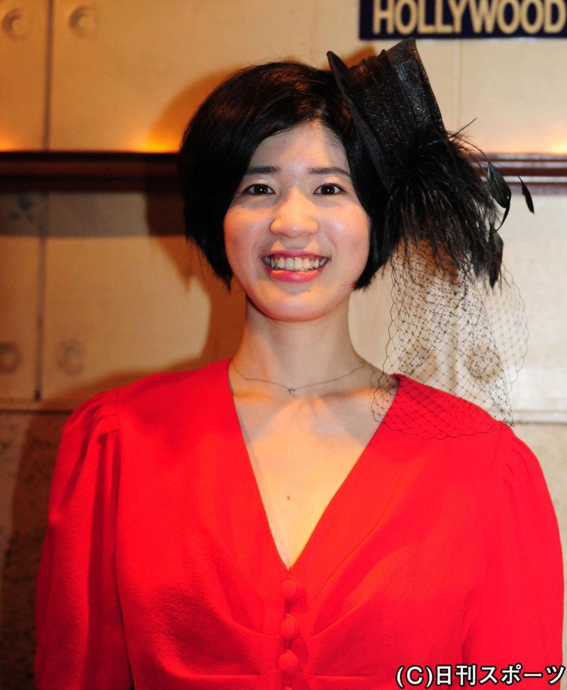 伊藤美裕が恒例4年目の昭和の名曲フェスティバル