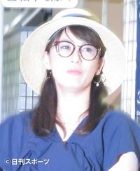 鈴木砂羽ドタバタ舞台終了「こりごりとは言わない」 - 芸能 : 日刊スポーツ