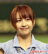 相内優香アナ「気付いた方すごい」負傷し顔が変化 - 女子アナ : 日刊スポーツ