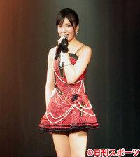 須藤凜々花が生放送で4月結婚宣言「相談で決めた」 - 芸能 : 日刊スポーツ