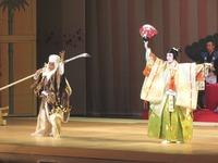 星組、雪組の新トップコンビが「橋弁慶」宝塚舞踊会 - 芸能 : 日刊スポーツ
