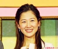桑子アナ紅白へ「有馬さんいなくても出来ると証明」 - 女子アナ : 日刊スポーツ