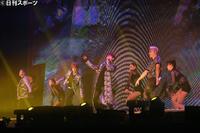 BIGBANGラストダンス、入隊でひとまず見納め - 韓国エンタメ : 日刊スポーツ