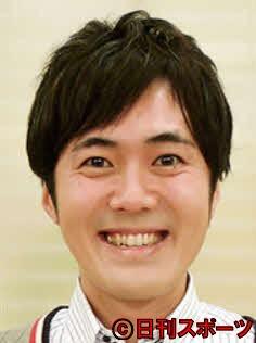 浅野温子長男NHK魚住アナ、同い年一般女性と結婚 , 結婚・熱愛  日刊スポーツ