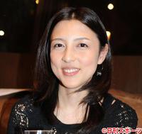 モノノフ竹内香苗アナ、ももクロ有安卒業発表で涙 - 女子アナ : 日刊スポーツ