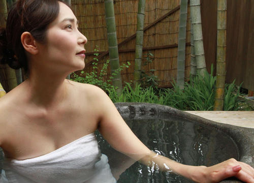 熟女専門 センタービレッジ 6 [無断転載禁止]©bbspink.com->画像>75枚