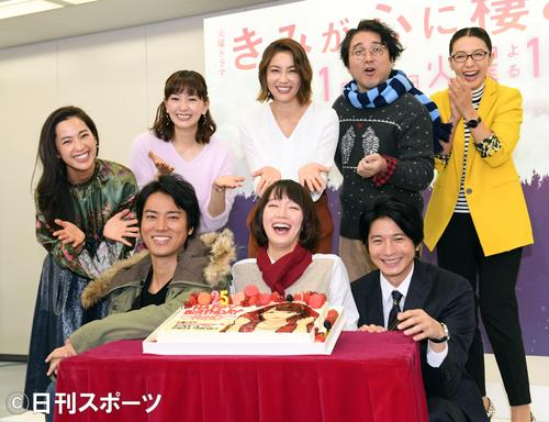 https://www.nikkansports.com/entertainment/news/img/201802220000446-w500_0.jpg