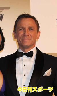 007新作フクナガ監督に交代、2020年公開へ - ハリウッド : 日刊スポーツ