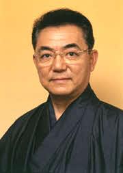 亡くなった安斎勝洋さん。開運アドバイザーとして活躍した