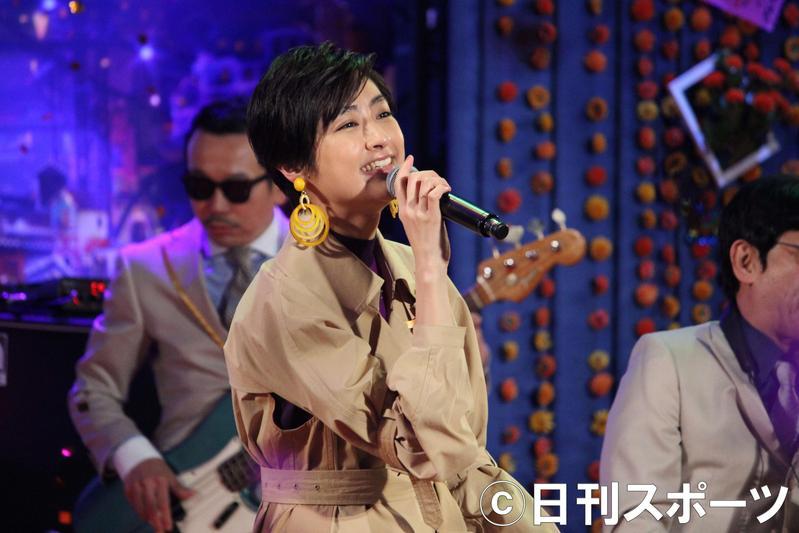 歌 主題 リ ミー メンバー
