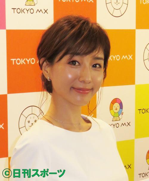https://www.nikkansports.com/entertainment/news/img/201803130000752-w500_0.jpg
