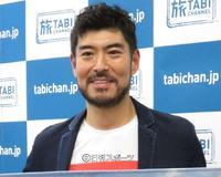 高嶋政宏が追突事故 けが人なし、渋谷 - 事件・事故 : 日刊スポーツ