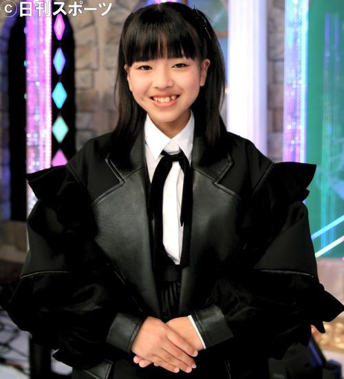 ラストアイドル2期生の暫定メンバーの立ち位置6番の山本琉愛