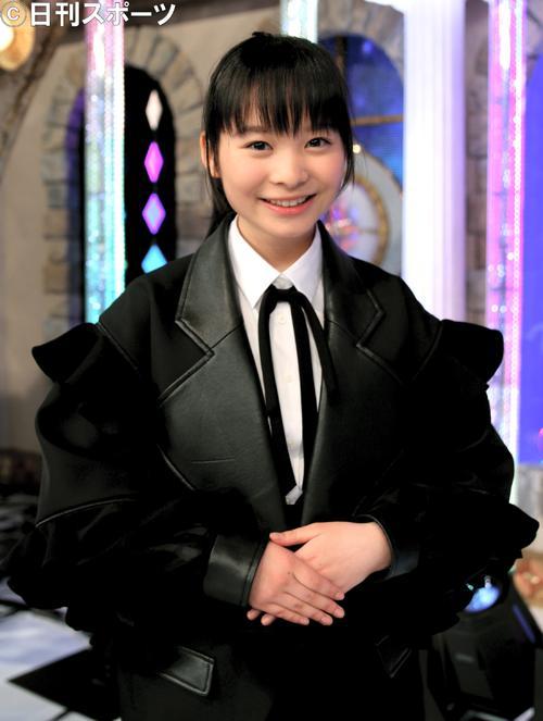 ラストアイドル2期生の暫定メンバー立ち位置8番・延命杏咲実