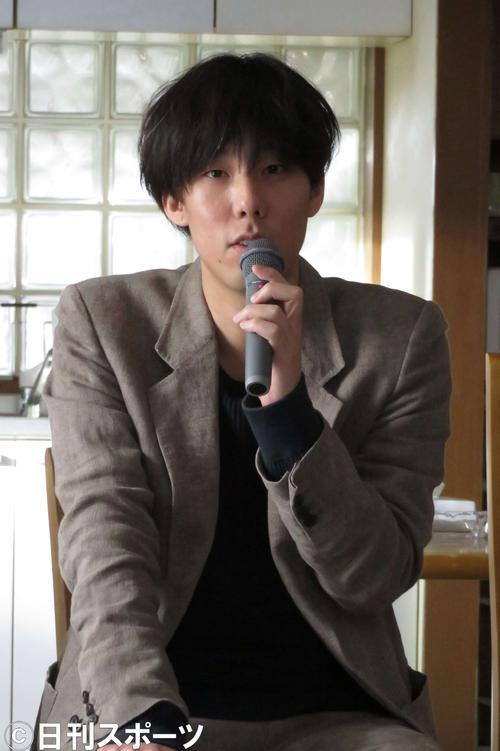 https://www.nikkansports.com/entertainment/news/img/201806150000262-w500_0.jpg