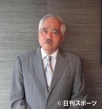 岸井成格さんお別れ会 生前親しかった関口宏が弔辞 - おくやみ : 日刊スポーツ