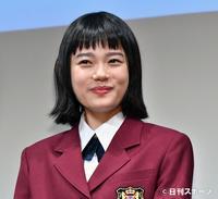 杉咲花「花のち晴れ」第10話W杯に押され5・2% - ドラマ : 日刊スポーツ