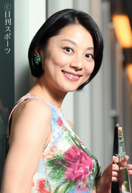 Eiko Koike Nude Photos 66