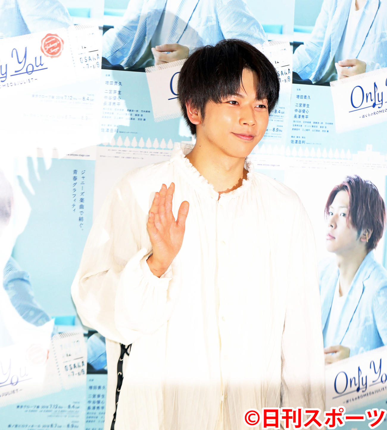 https://www.nikkansports.com/entertainment/news/img/201807120000925-w1300_1.jpg