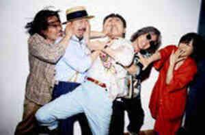 アルバム「海のOh,Yeah !! 」の収益の一部を西日本豪雨の復興支援などのために寄付すると発表したサザンオールスターズ