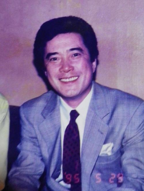素敵なやつ」叶修二さん、14年に...