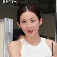 高垣麗子が離婚「深く考えさせられる…娘と私らしく」 - 離婚・破局 : 日刊スポーツ