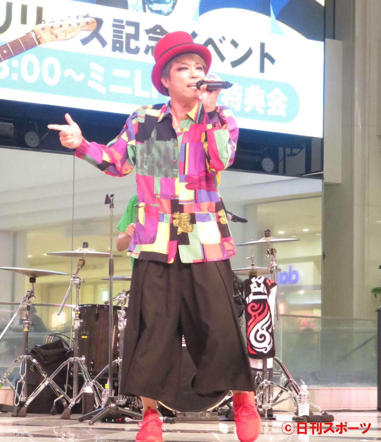 淳 田村 日刊 スポーツ