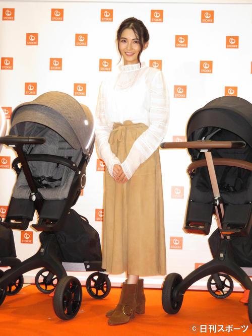 https://www.nikkansports.com/entertainment/news/img/201809150000650-w500_0.jpg