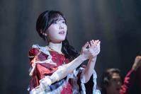 ミュージカル女優を目指す北園ひかり(渡辺麻友)に次々に苦難が襲いかかる(C)東海テレビ