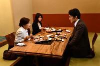 野村周平「結婚相手は-」龍彦、法改正へ3・0% - ドラマ : 日刊スポーツ