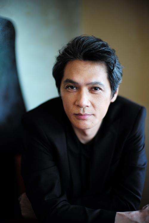 NHK連続テレビ小説「まんぷく」の新キャストに発表された加藤雅也