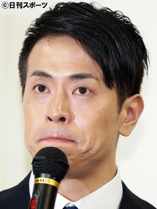 https://www.nikkansports.com/entertainment/news/img/201901120000411-w500_0.jpg