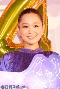 西野カナ結婚、うわさの元マネジャーと - 結婚・熱愛 : 日刊スポーツ
