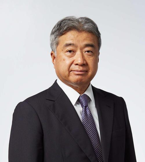 日本テレビ新社長に内定した小杉善信氏