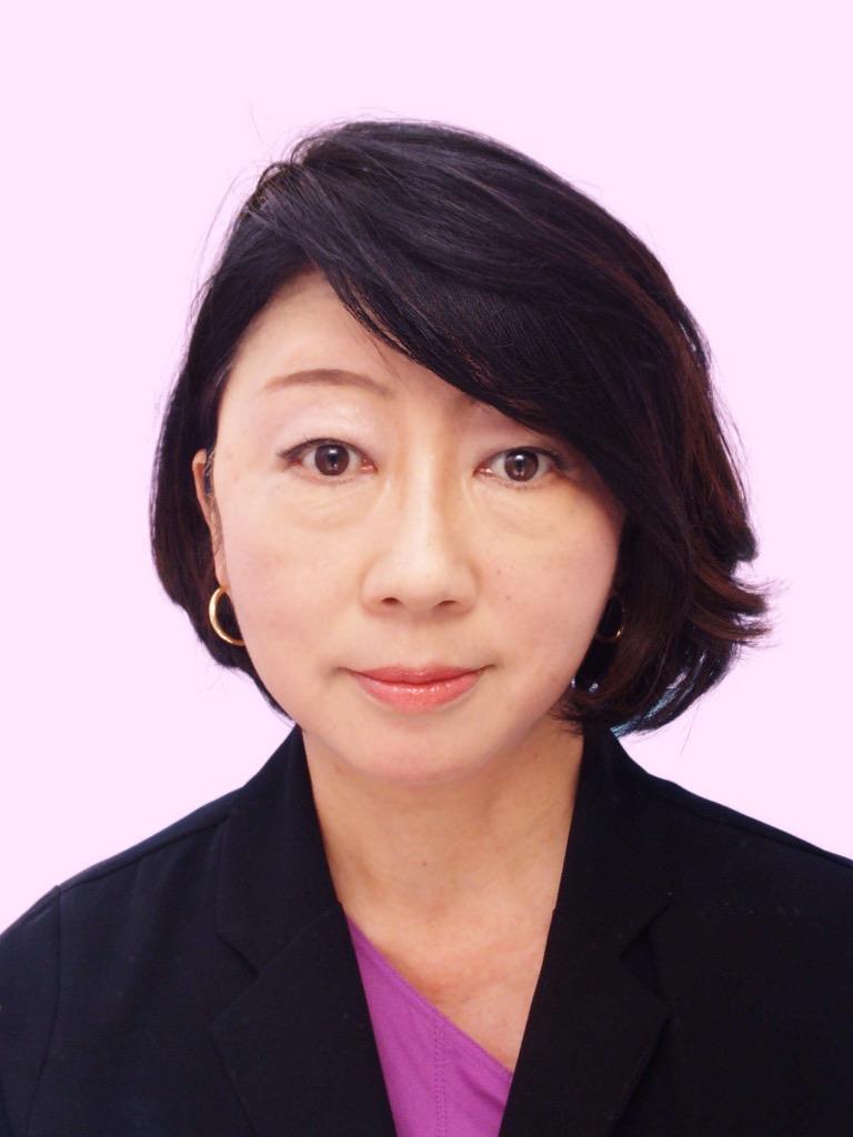 ニッポン放送に初女性社長誕生、...