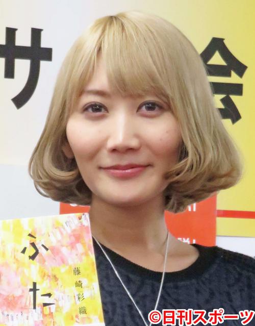 SEKAI NO OWARI Saori(2017年11月2日撮影)