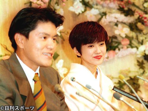 菅 結婚 ロザン