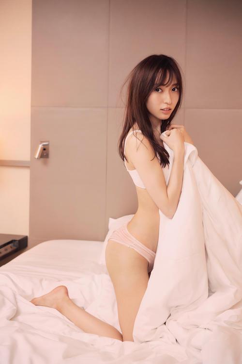 初写真集「山口真帆1st写真集(仮題)」を発売する山口真帆