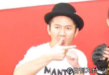 オモロー山下の頃のインタビューマン山下氏(2011年5月20日撮影)