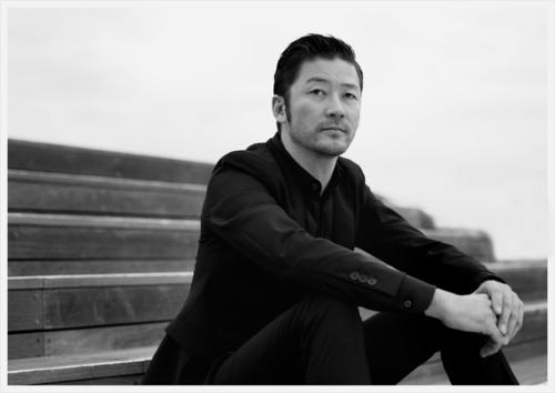 NHK「いだてん~東京オリムピック噺」追加キャストとして発表された浅野忠信