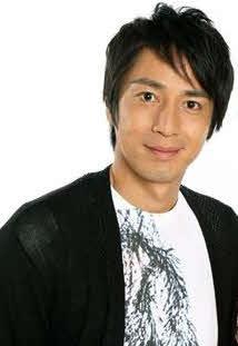 NHK「いだてん~東京オリムピック噺」追加キャストとして発表されたチュートリアル徳井義実